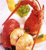 img_cuisine01