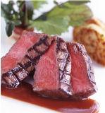 img_cuisine02