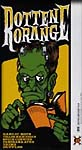 ロッテンオレンジのドーン2 [VHS]