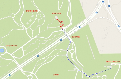 miharashi01.jpg