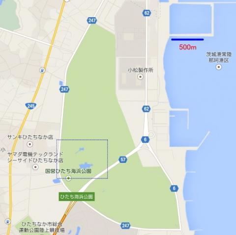 nishiguchi.jpg