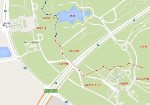soyokazebashi.jpg