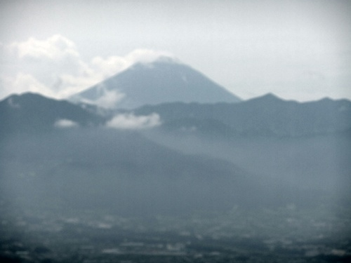 2011.7.29 山梨研修旅行(妻と) 024