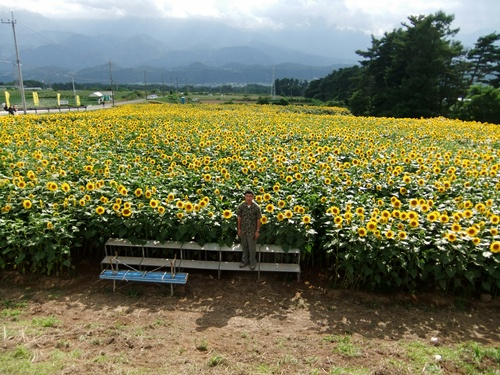 2011.7.29 山梨研修旅行(妻と) 041