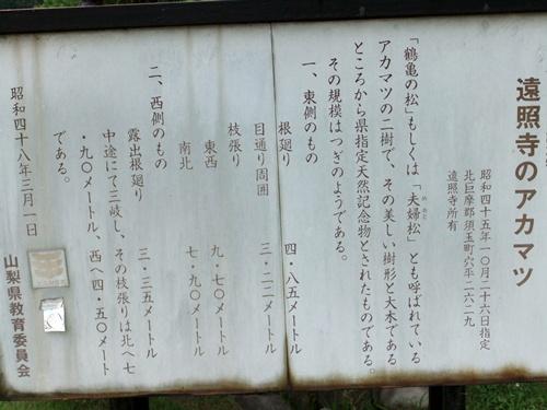 2011.7.29 山梨研修旅行(妻と) 054