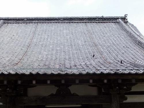 2011.7.29 山梨研修旅行(妻と) 058