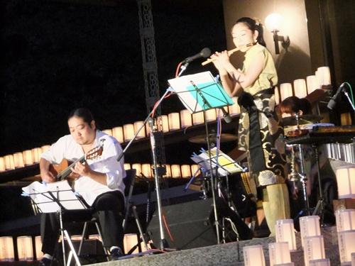 2011.8.16長楽寺まんとうえ 014