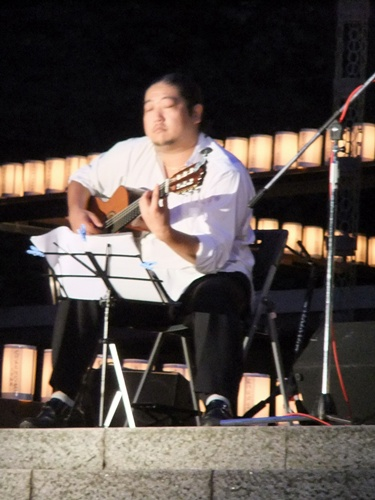 2011.8.16長楽寺まんとうえ 013