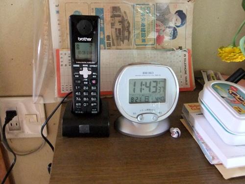 2011.8.21 最近購入した物 009