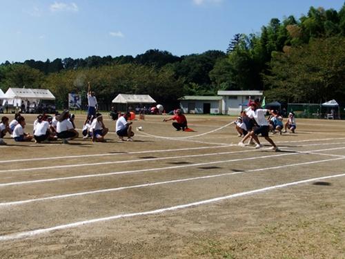 2011.9.10 鎌足小中運動会 027