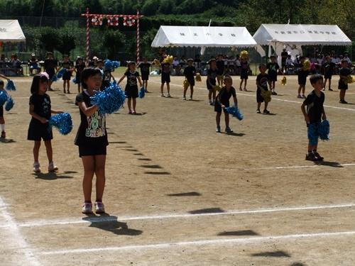2011.9.10 鎌足小中運動会 039