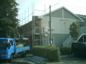 蜊亥セ・_convert_20110629173812
