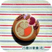 25徳川01