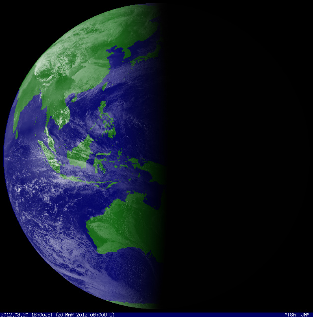 201203201800-00春分直後1414の日本時間1800可視全球s-640