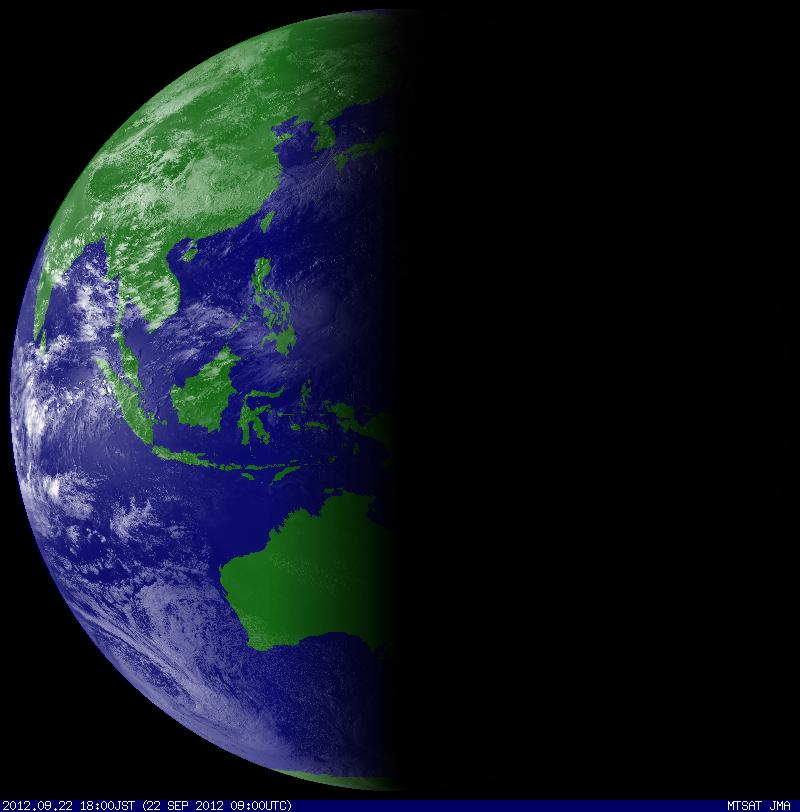 201209221800-00気象衛星可視