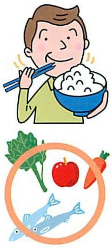 食後の高血糖3