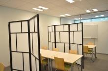 艶ちゃんの憩いの部屋-女性起業家専用会員制フェアオフィス