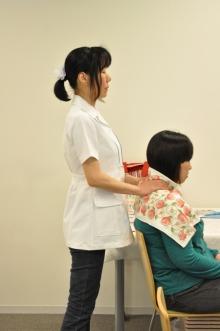 艶ちゃんの憩いの部屋-第15回プチ癒しフェスタ