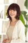 艶ちゃんの憩いの部屋-エナジーリーフ 半田ひろこ