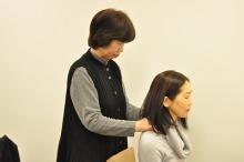 艶ちゃんの憩いの部屋-第2回女子交流会@九段下 ナレッジソサエティ