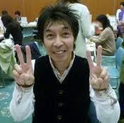 プチ癒しフェスタ公式ブログ-埼玉県川口市のタロット占師といえば風雅