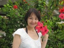 プチ癒しフェスタ公式ブログ-セラピスト櫻子