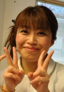 プチ癒しフェスタ公式ブログ-気功エステ リリー&ミルク