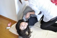 艶ちゃんの憩いのお部屋-第14回癒し体験会@武蔵浦和