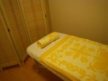艶ちゃんの憩いの部屋-大田区 鍼灸治療院 マザーズキュア