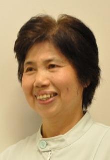 プチ癒しフェスタ公式ブログ-神田 癒し整体 ハート 田中先生