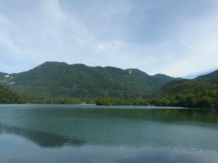 奥日光 (湯ノ湖) 6