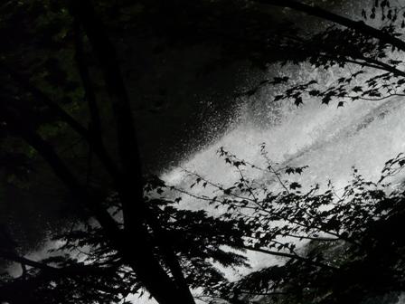 奥日光 (湯滝) 3