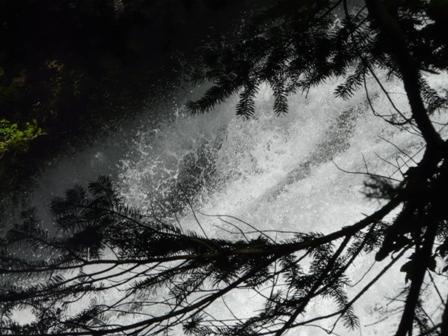 奥日光 (湯滝) 6