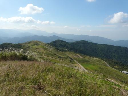 塩塚高原 6