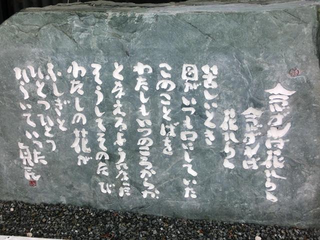 017_20121128002815.jpg