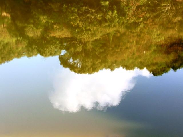 032_20121104011052.jpg