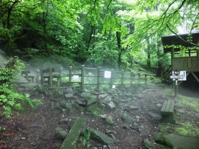 033_20120715223830.jpg