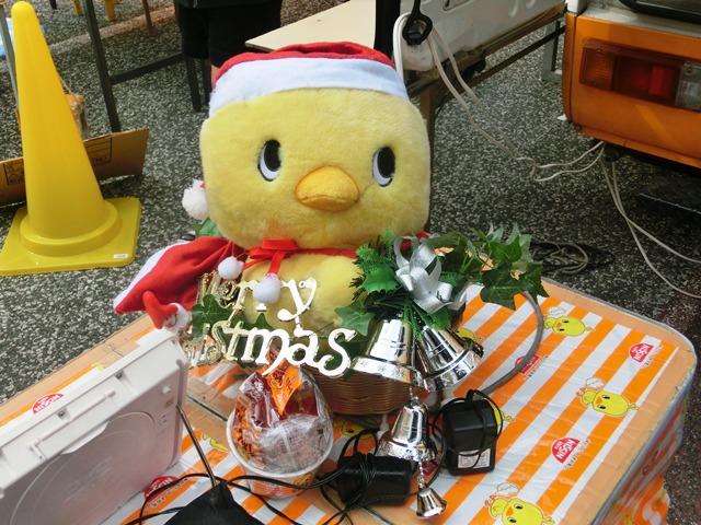 118_20121117014525.jpg