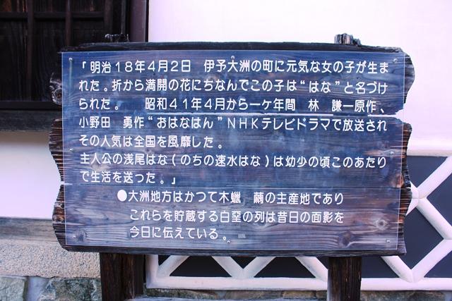 130_20120811031042.jpg
