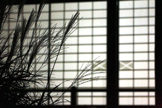 515_20120919225905.jpg