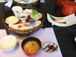箱根旅行2011(2日目)①