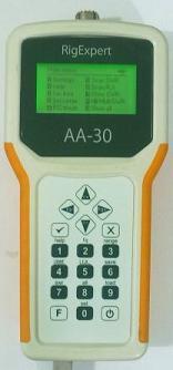 AA-30_2.jpg