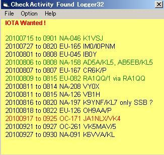 CheckAvtivity_0809.jpg