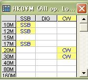 HK0NA_Summary.jpg