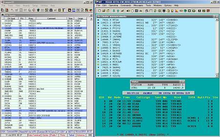 wt_logger32_1.jpg
