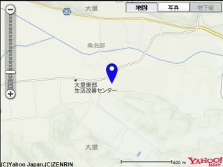 Baidu IME_2012-8-26_17-19-2