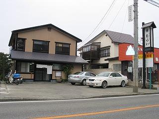 20120929aidu_murai1.jpg