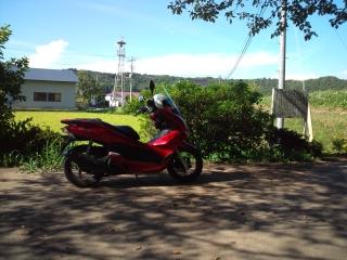 F1000130.jpg
