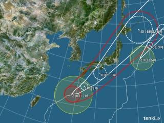 japan_near_2012-09-29-17-00-00-large.jpg