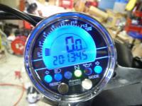 P1150342.jpg